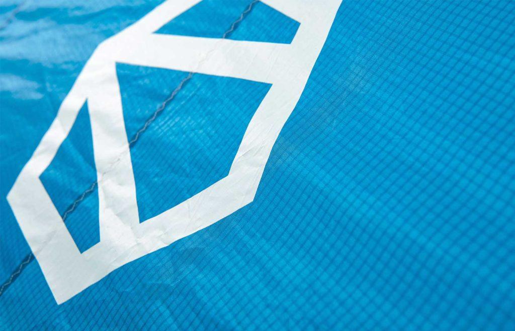 Wing Foil Dacron